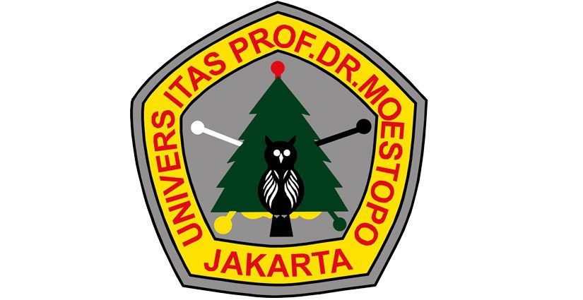 Jadwal PMB 2018/2019 Universitas Prof. Dr. Moestopo Jakarta!