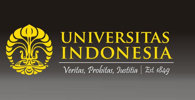 UI Halal Center Sebagai Lembaga Pemeriksaan Halal Di Indonesia