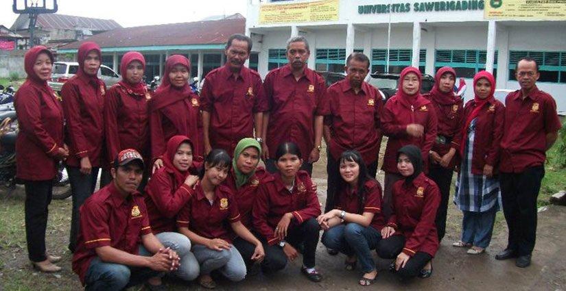 UNSA Makassar Targetkan Buka Program S2 Sosiologi Tahun 2018