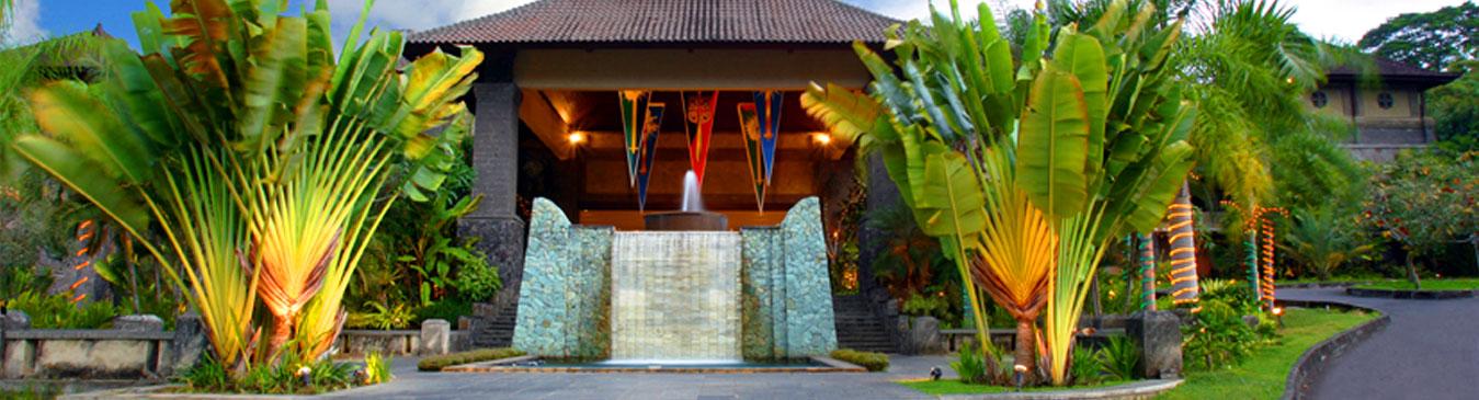 Sekolah Tinggi Teologi Kingdom Bali