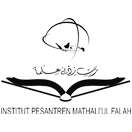 Institut Pesantren Mathaliul Falah Pati Jawa Tengah