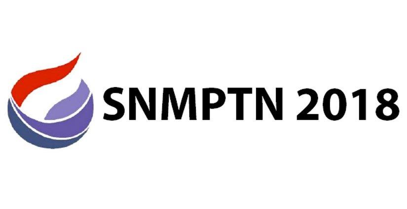 Pendaftaran SNMPTN 2018 Dibuka, Ini Syarat Wajib yang Harus Dipenuhi!