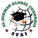Sekolah Tinggi Agama Islam Al Hikmah Global Cendikia