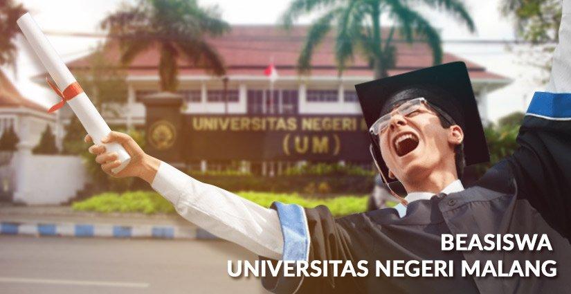 universitas-negeri-malang-buka-pendaftaran-beasiswa-bagi-mahasiswa-s1-dan-diploma