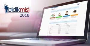 Apa Saja Syarat Daftar BIDIKMISI 2018?