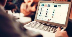 Bagaimana Cara Pendaftaran Online Bidikmisi 2018?