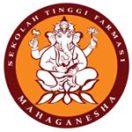 Sekolah Tinggi Farmasi Mahaganesha