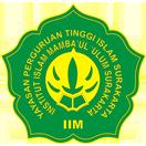 Institut Islam Mambaul Ulum Surakarta