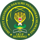 Institut Keguruan dan Ilmu Pendidikan Siliwangi