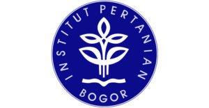 IPB Tambah Jalur PMB 2018: Jalur Ketua OSIS/Jalur Talenta Kepemimpinan