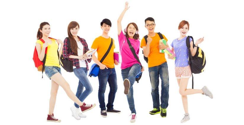 "Beasiswa Ke Jepang ""Japanese Studies 2018"" Dibuka"