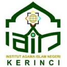 Institut Agama Islam Negeri Kerinci