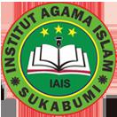 Institut Agama Islam Sukabumi