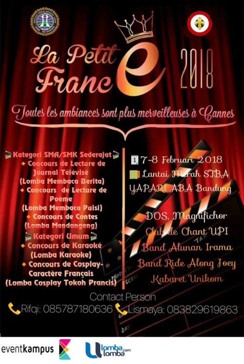 la-petite-france-2018