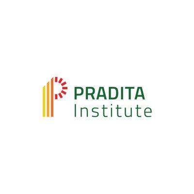 Institut Sains dan Teknologi Pradita