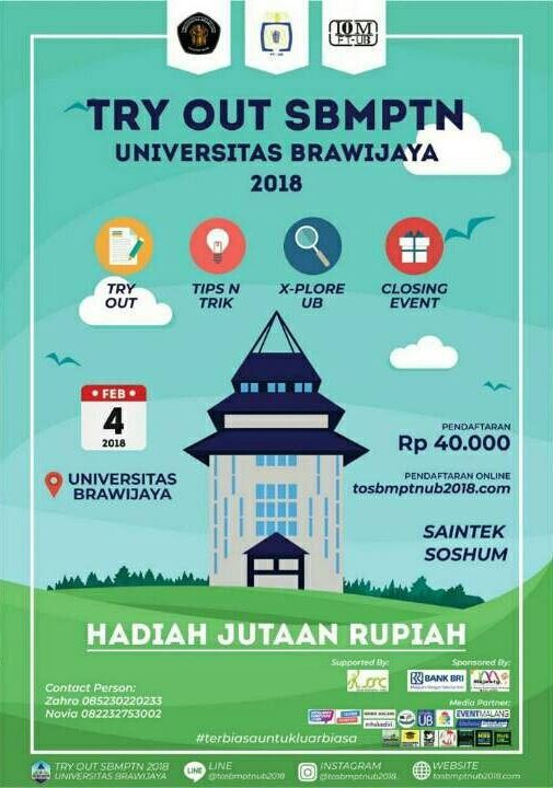ikut-try-out-sbmptn-2018-di-universitas-brawijaya-yuk