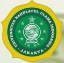 Universitas Nahdlatul Ulama Indonesia