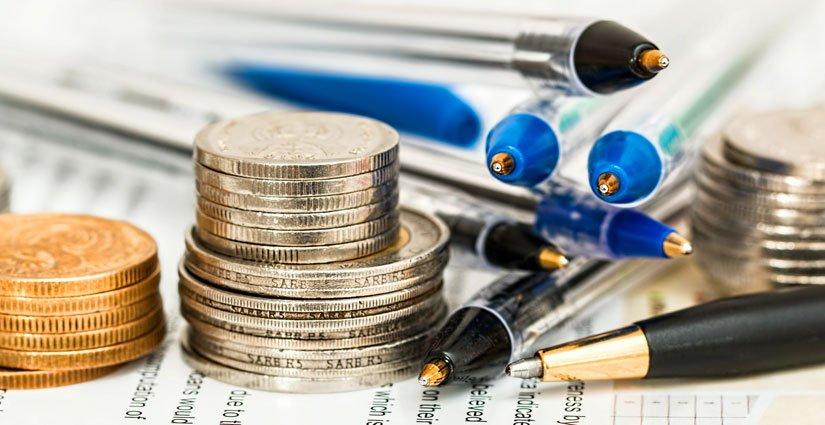 Universitas Pertamina Tawarkan Beasiswa Ekonomi Bagi Calon Mahasiswa Baru Kurang Mampu