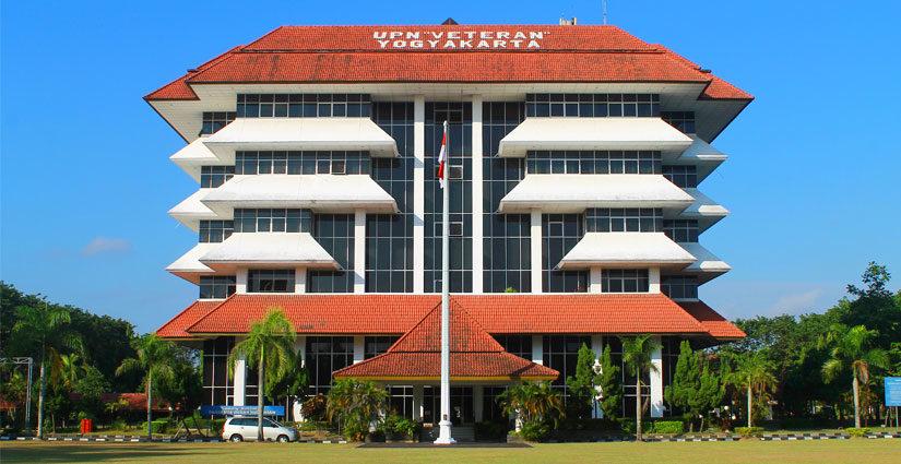 5 PTN Di Jogja Sediakan Ribuan Kursi Mahasiswa Baru Jalur SNMPTN 2018/2019