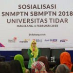 untidar-sosialisasikan-snmptn-dan-sbmptn-2018-kepada-148-guru-bk