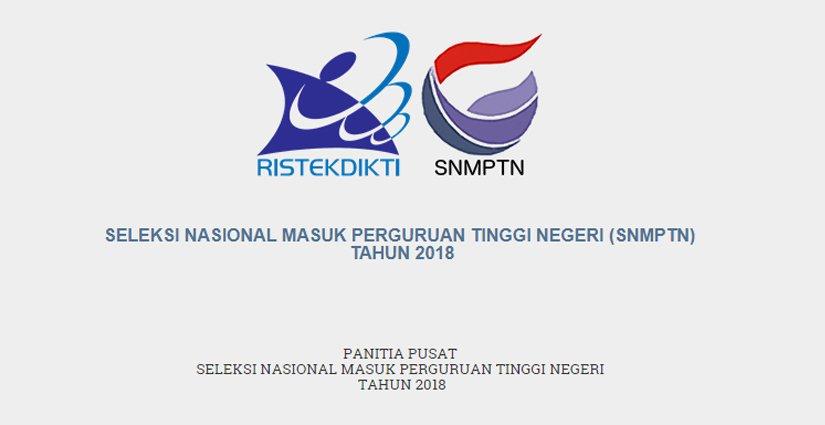 21-163-siswa-sudah-mendaftar-snmptn-2018