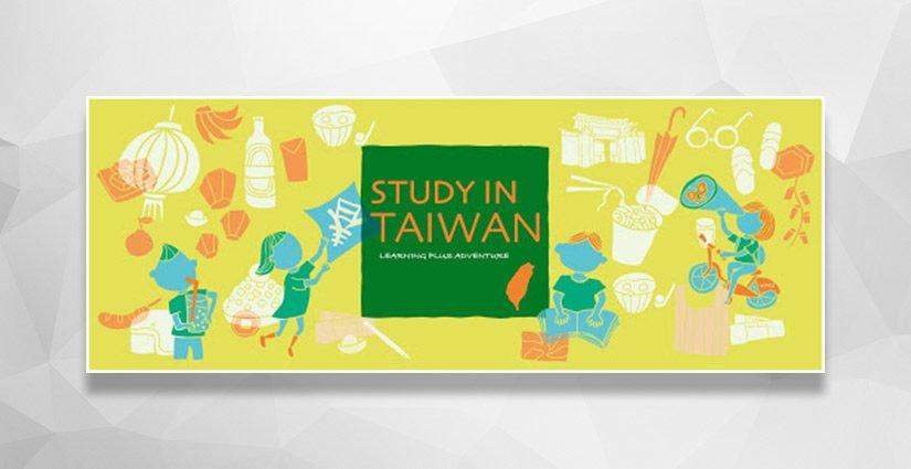 Program Beasiswa Taiwan 2018 Untuk Jenjang S1, S2 Dan S3