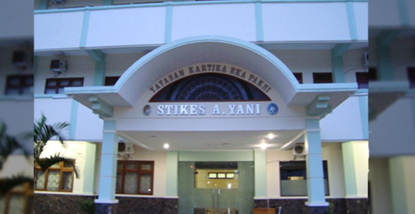 hasil-merger-universitas-jenderal-ahmad-yani-yogyakarta-resmi-berdiri