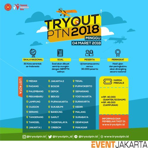 try-out-sbmptn-2018-yayasan-indonesia-bisa