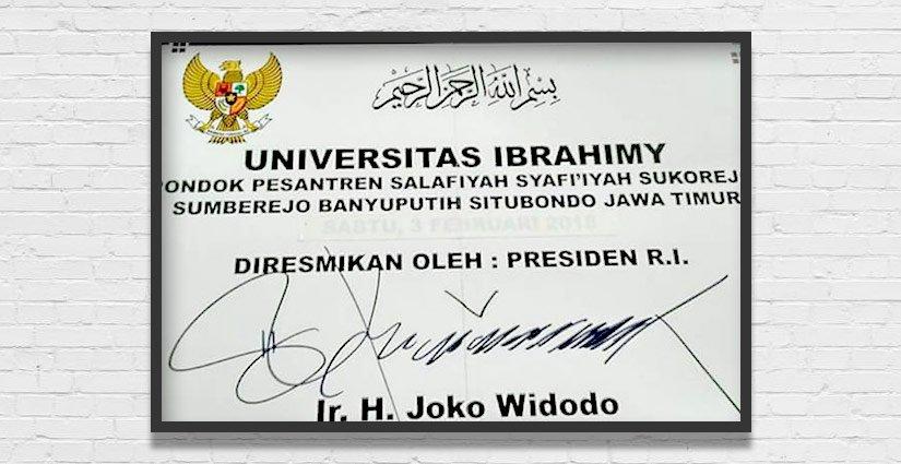 iai-ibrahimy-situbondo-alih-status-jadi-universitas