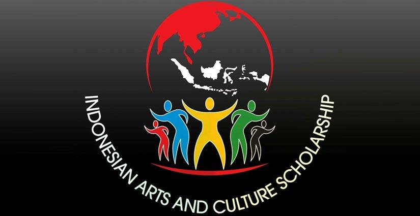 Beasiswa Seni dan Budaya Indonesia 2018 dari Kemenlu RI