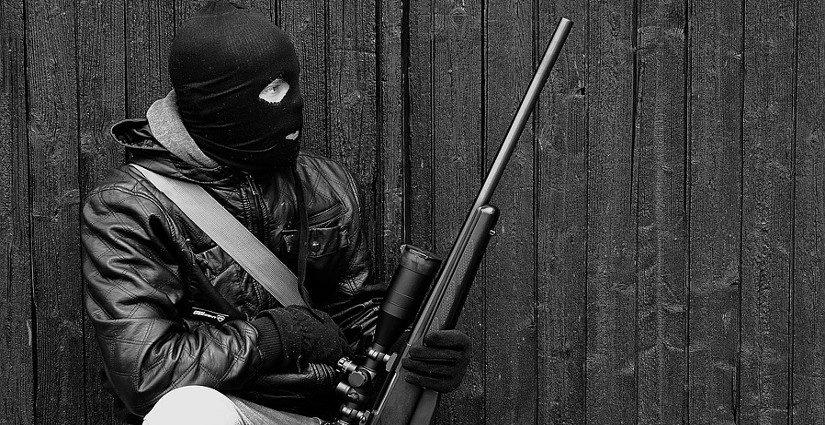 Isu Radikalisme dan Terorisme Masuk Kampus