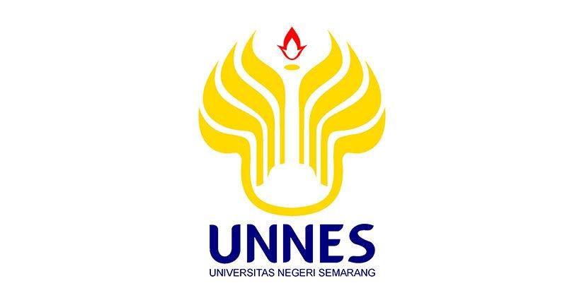 Pendaftaran Jalur Mandiri UNNES Segera Ditutup!