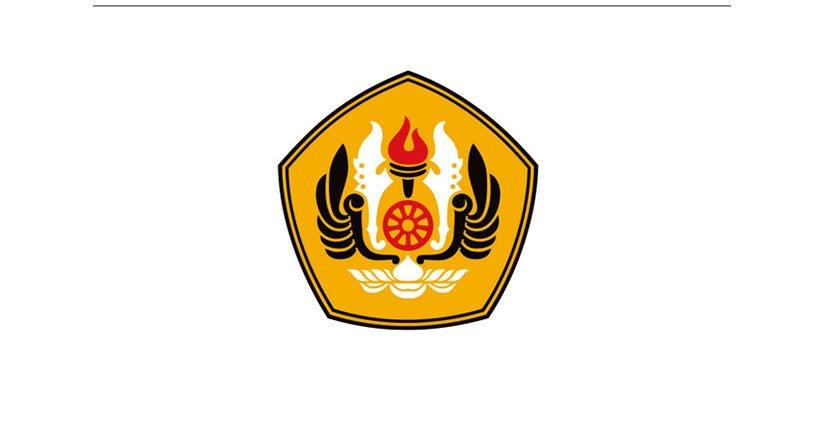 unpad-universitas-terbaik-keempat-di-indonesia-versi-qs-world-rangking
