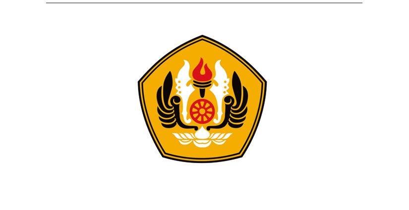 Unpad – Universitas Terbaik Keempat Di Indonesia Versi QS World Rangking