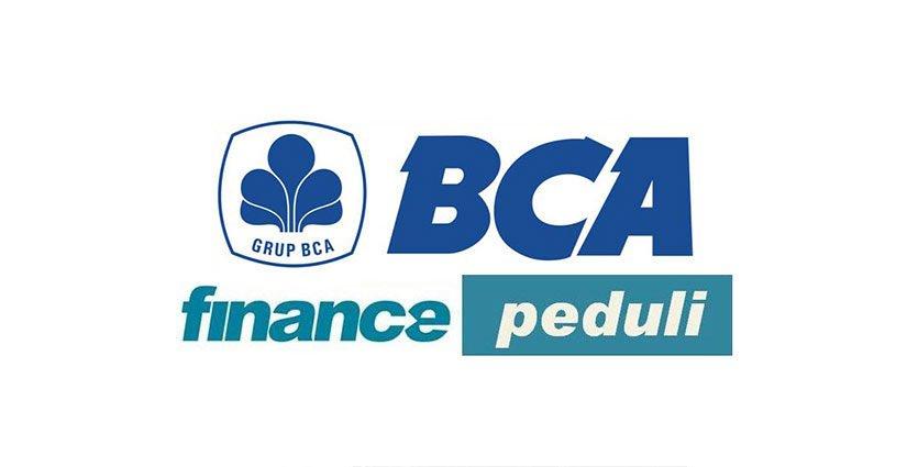 Beasiswa BCA Finance 2018 Bagi Mahasiswa S1 Berprestasi