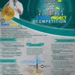 Science Project Competition Tingkat SMA/SMK/Sederajat