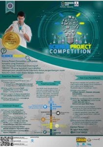 science-project-competition-tingkat-smasmksederajat