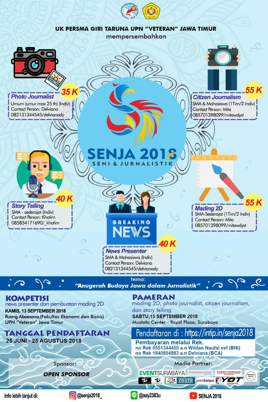 senja-2018-anugerah-budaya-jawa-dalam-jurnalistik