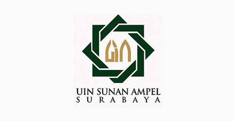 UIN Sunan Ampel Surabaya Buka Pendaftaran Beasiswa Tahfidh 2018