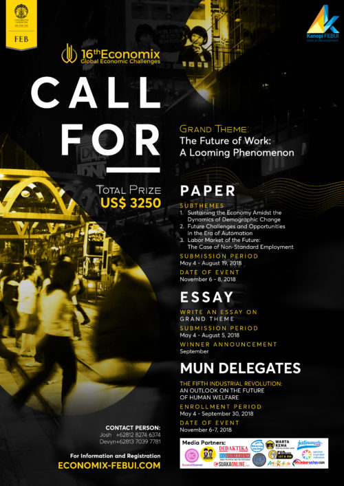 call-for-delegates-paper-and-essay-competition-feb-ui
