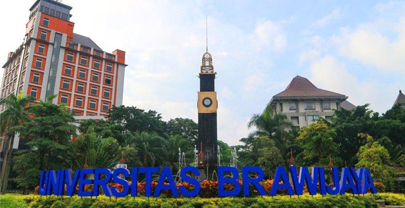 Ikatan Alumni Universitas Brawijaya Buka Pendaftaran Beasiswa IKA 2018