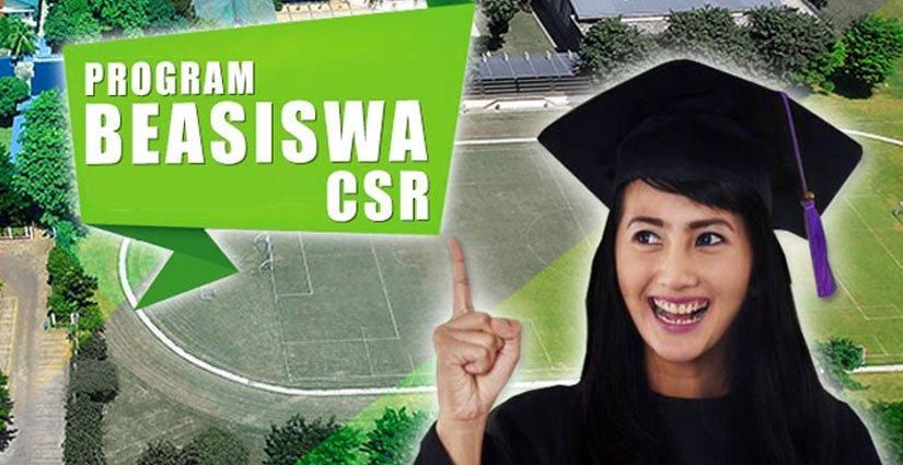 beasiswa-pembangunan-jaya-bagi-mahasiswa-semester-lima-dan-tujuh