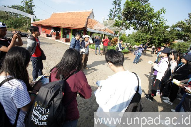 38-mahasiswa-asing-ikuti-unpad-summer-program