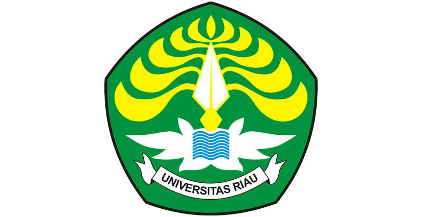 Selamat, Universitas Riau Raih Akreditasi A BAN-PT