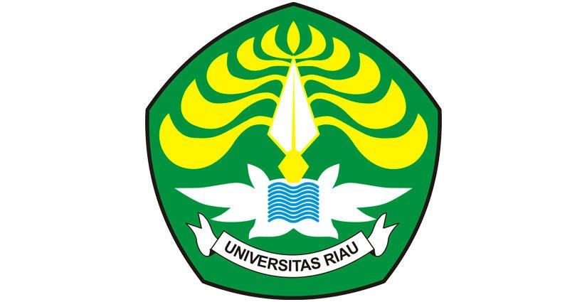 selamat-universitas-riau-raih-akreditasi-ban-pt