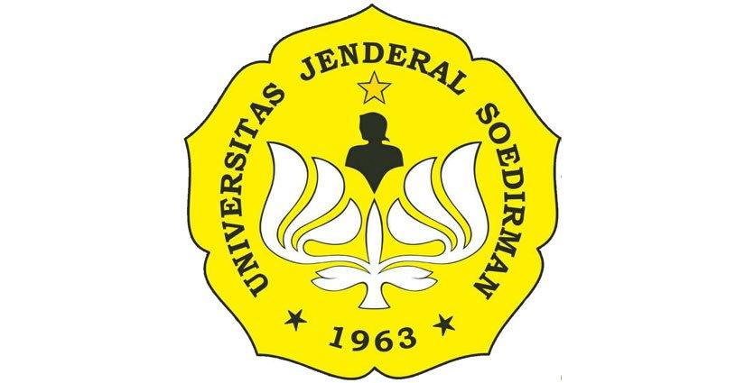 Jadwal Seleksi Mandiri PTN Di Jawa Tengah 2018
