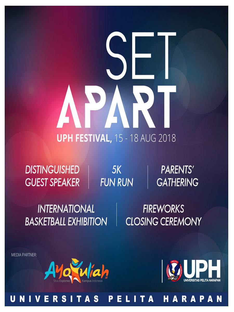 uph-festival-25-agustus-2018