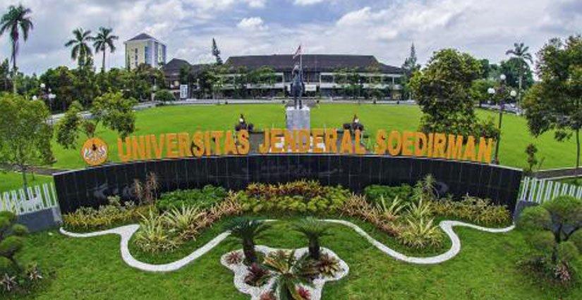 179 Mahasiswa Fapet Unsoed Ikuti Pembekalan Masuk Dunia Kerja