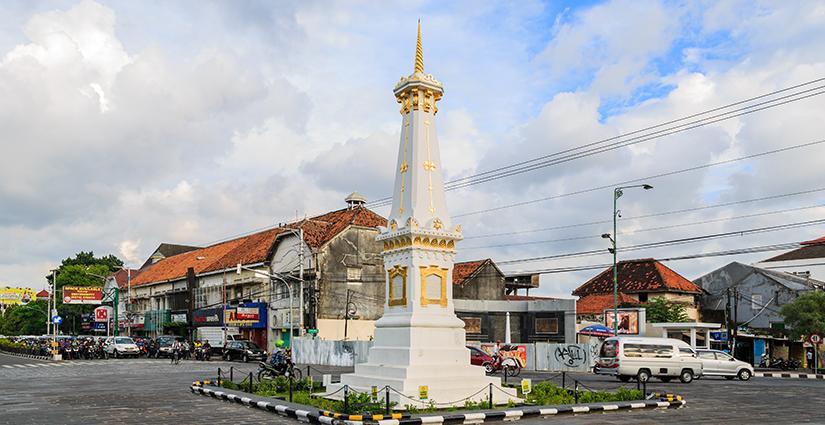13 Universitas Swasta Di Yogyakarta Ini Masih Buka PMB 2018