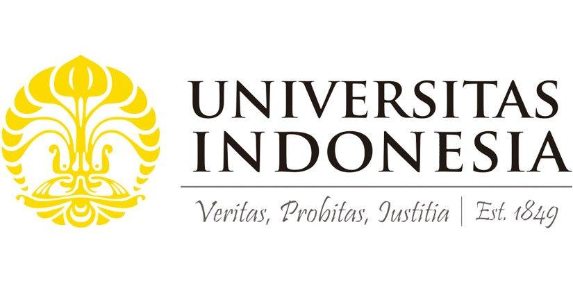 Terbaru, 50 Besar Universitas Terbaik Indonesia Versi Webometrics!